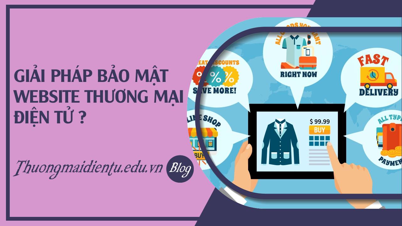 faq-giai-phao-bao-mat-web-thuong-mai-dien-tu