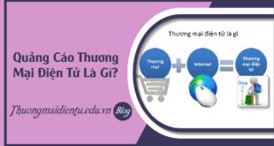 faq-quang-cao-thuong-mai-dien-tu-la-gi