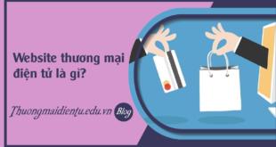 web-thuong-mai-dien-tu-la-gi